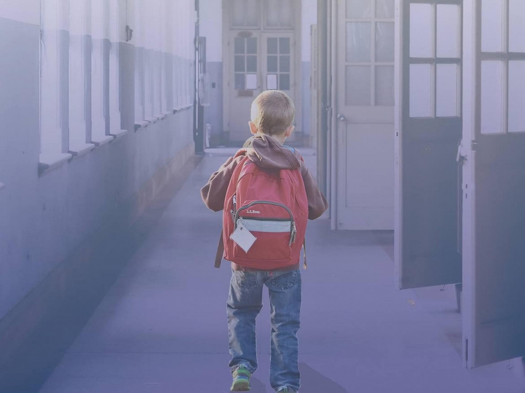 Tanárképző szakos hallgatóknak indul a Kosztolányi Tehetségprogram